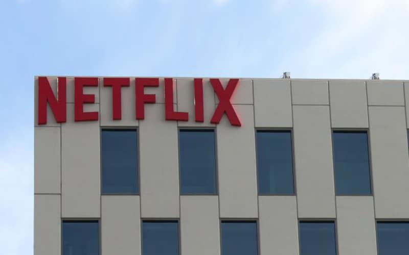 Netflix Misses Subscriber Target By Millions As Production Delays Fail To Pull In New Users