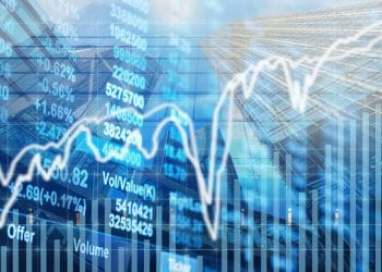 Top Stocks for High Interest Rate Environment