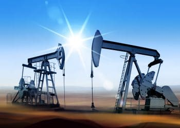 US Oil Fund, LP (USO): Price Surges Amid Inflation Fears