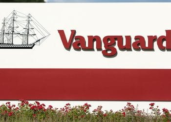Vanguard Expands Portfolio With Ultra-Short Bond ETF