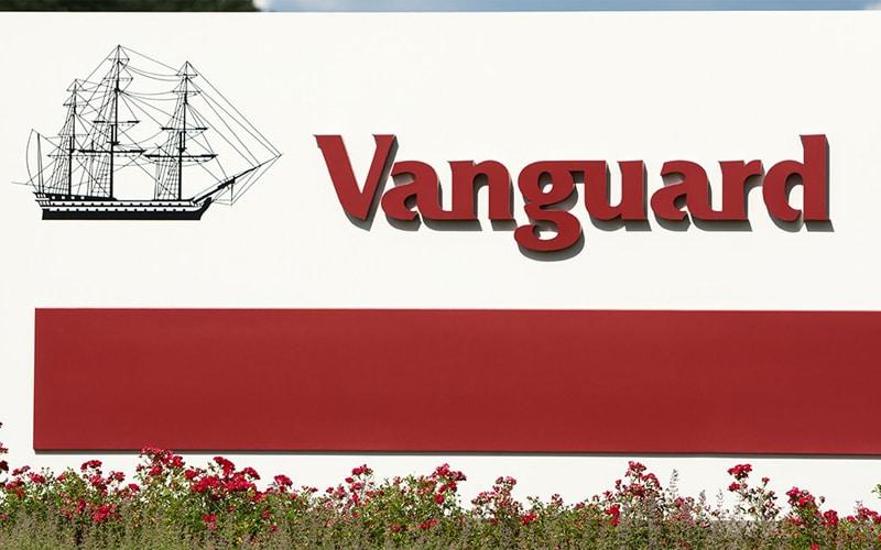 Vanguard Expands Portfolio With Ultra-Short Bond ETF