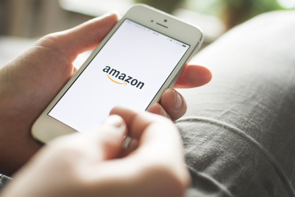 Amazon Scores Victory In $300-Million Tax Appeal