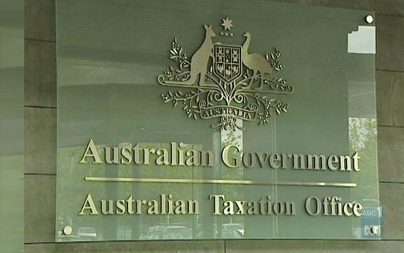 Australian Tax Office Orders Over 400,000 Crypto Investors to Open Books