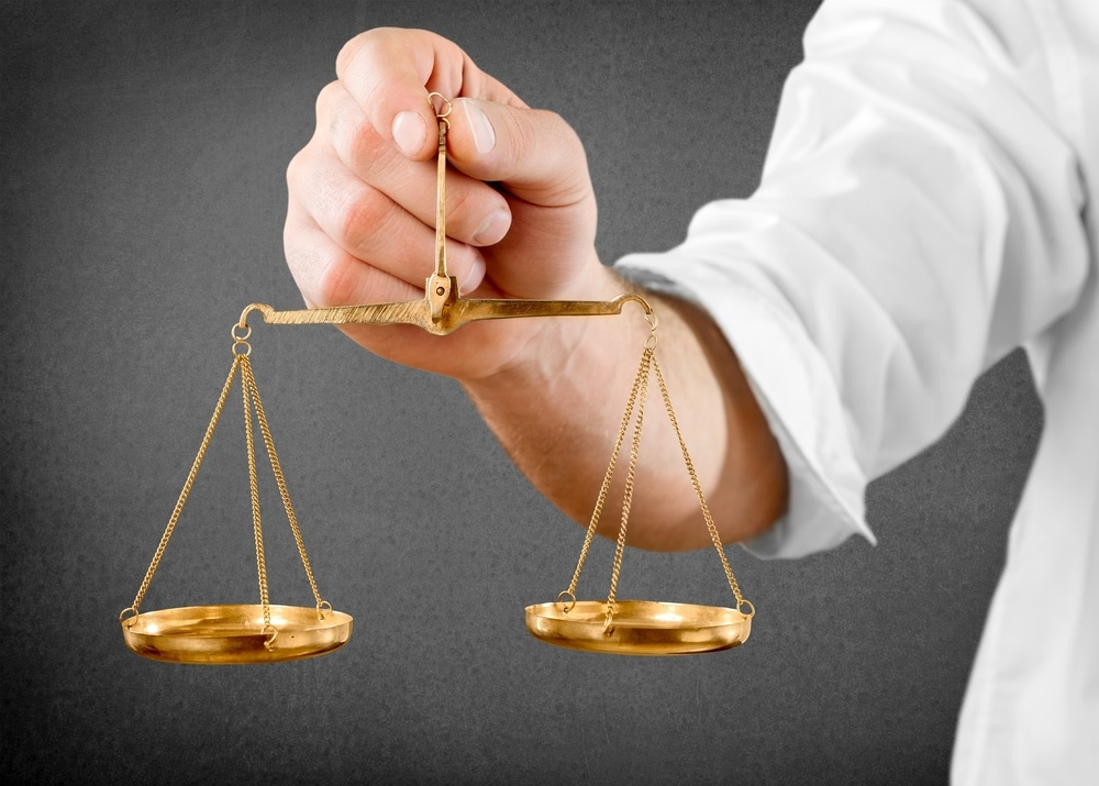 What Is the Balance of Payment and Its Impact on Exchange Rate?