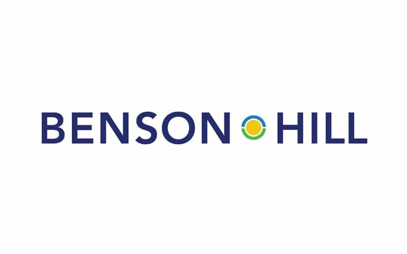 Benson Hill Takes on $2 Billion Deal for Initial Public Offering