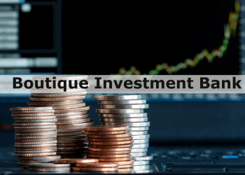 4 Boutique Investment Bank Stocks to Invest In