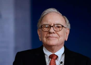 Investors Worry About Possible Rate Hike As Yellen, Buffet, El-Erian Speak On Inflation