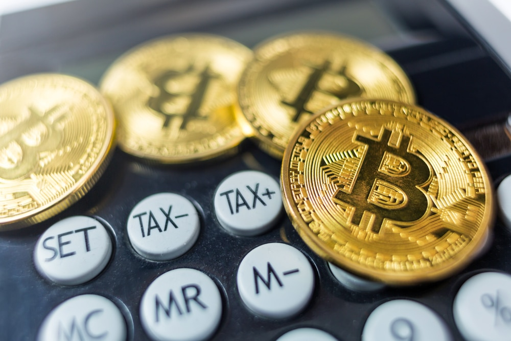 Indonesia Considers Crypto Trading Tax To Boost State Coffers Post-Pandemic