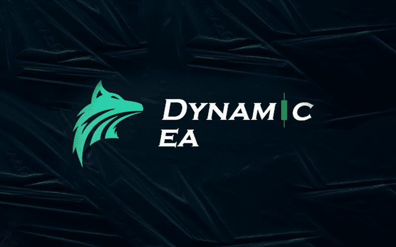Dynamic EA