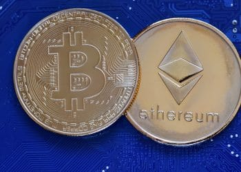 ETH/BTC Rallies As Ethereum Outshines Bitcoin Dogecoin Sell-Off Persists