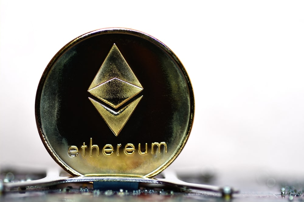 Ethereum Is on a Ceiling-Breaching Spree. Can It Hold?