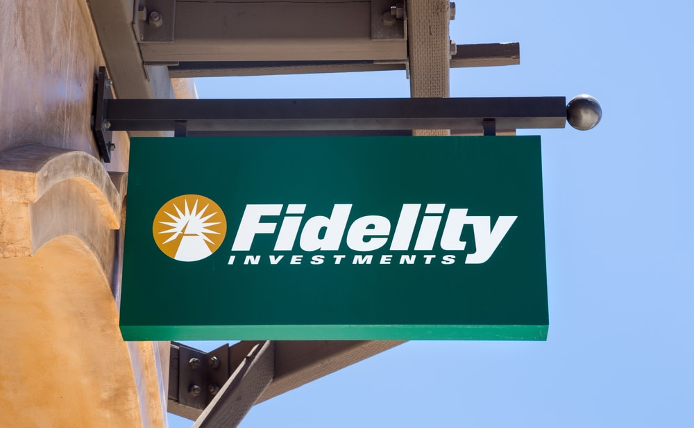 Fidelity Investments To Draw In U.S. Youth Investors With Zero Fees