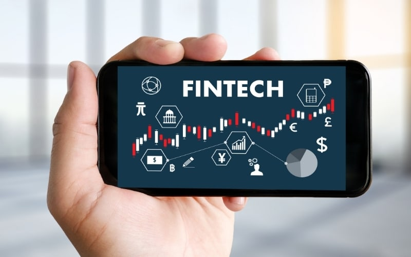 4 Under the Radar Fintech Stocks to Invest in for Retirement