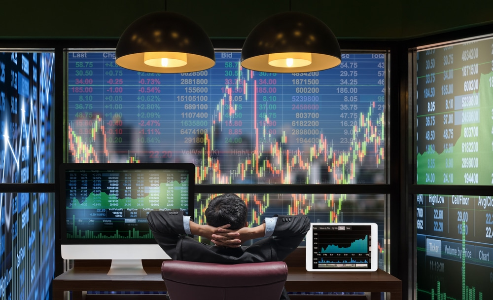 Forex Trading Accounts: What Are the Most Six Common Types?