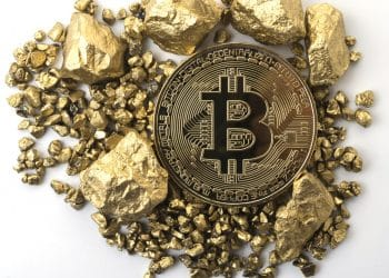 Gold vs. Bitcoin: Which Is a Better Investment