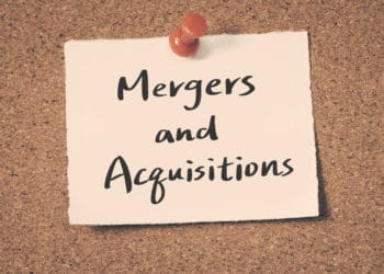 Mergers and Acquisition Guide for Investors