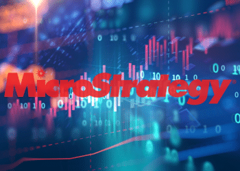 MicroStrategy Stock Price Forecast as Bitcoin Gyrates