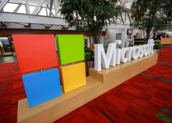 Microsoft To Retire Azure Blockchain In September. Quorum Recommended As Alternative