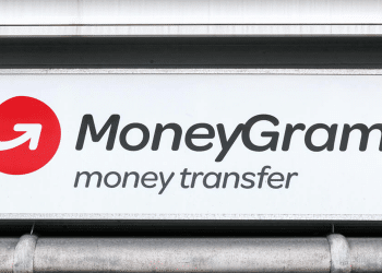 Coinme Users Will Soon Be Able to Buy and Withdraw Crypto in Moneygram Locations