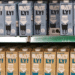 Oatly Group Prices IPO At Top End Of Range To Hit $10 Billion Valuation