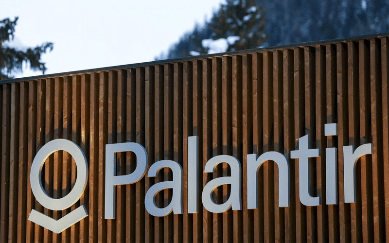 Palantir Boosts Partnership With Space Force in a $32.5 Million Deal