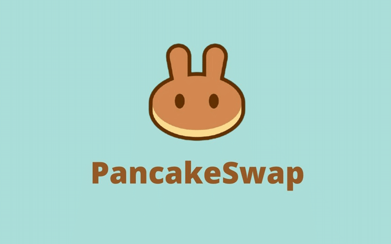 PancakeSwap: One of the Leading DeFi Cryptocurrencies
