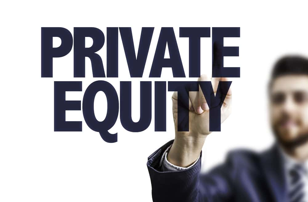 4 Top Private Equity Stocks to Invest In