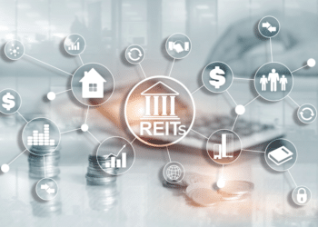 How to Invest in Real Estate Investment Trusts