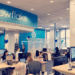 Data Cloud Firm Snowflake Widens Net Loss To $203 Million