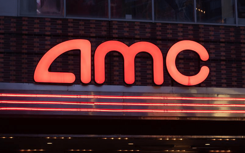 Mudrick Capital Disposes AMC Stake After Finding Shares 'Overvalued'
