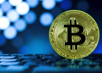 Bitcoin Tumbles Over 10% Below $30000 as China Ramps Up Pressure