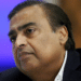 Google Partners with Billionaire Ambani to Introduce Low-Cost Smartphone in India