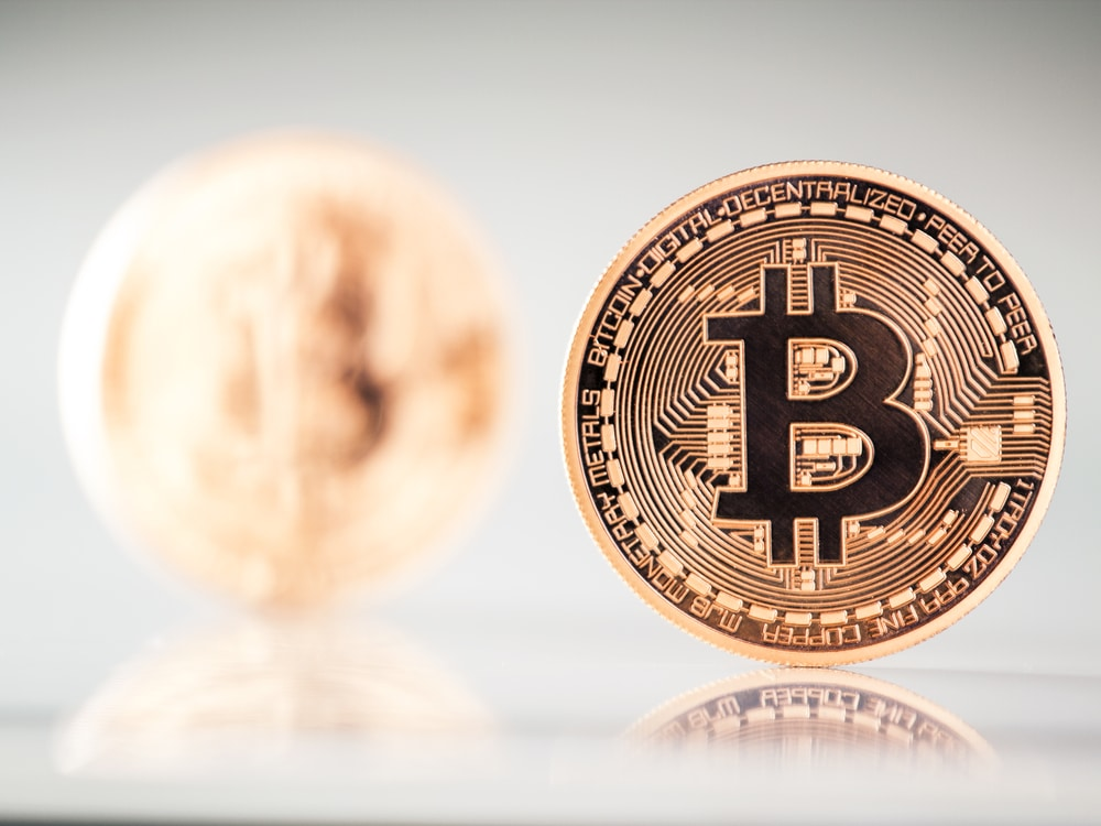 Bitcoin Shorts Increases 10x from 1,500 to 20,000