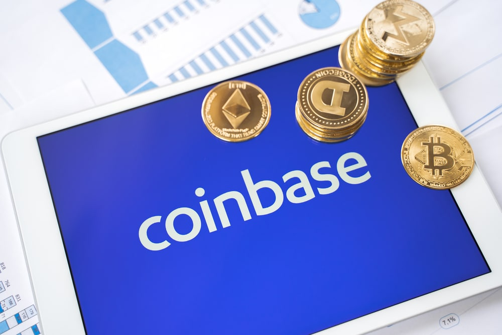 Coinbase Denies Involvement in Recovery of Colonial Pipeline Crypto Ransom