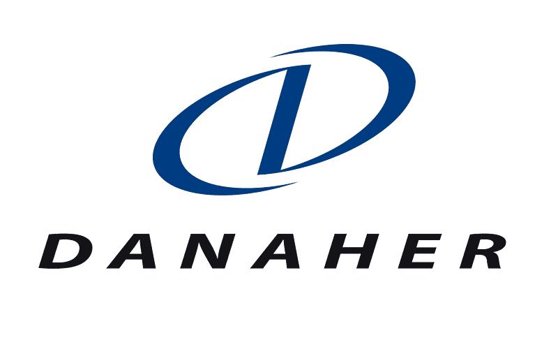Danaher to Purchase Aldevron in $9.6-Billion Deal