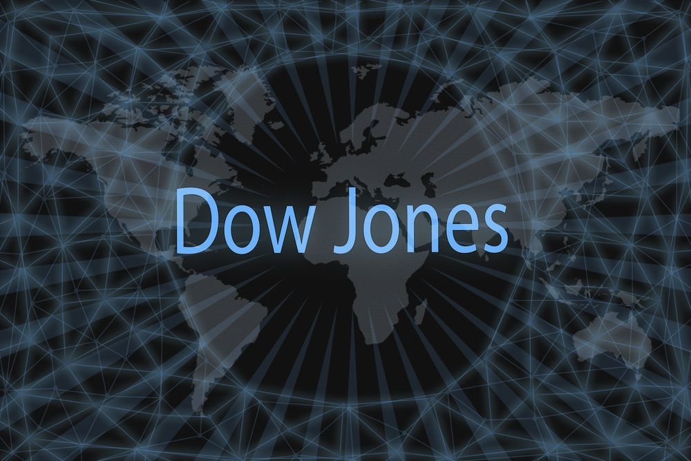 Dow Jones Targets the All-Time High as Markets Readjust to Fed Policies