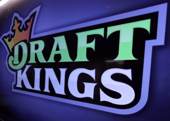 ARK Invest Gobbles Up $42-Million DraftKings Shares
