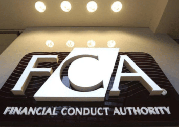 FCA Extends Temporary Registrations Regime for Crypto Until March 2022