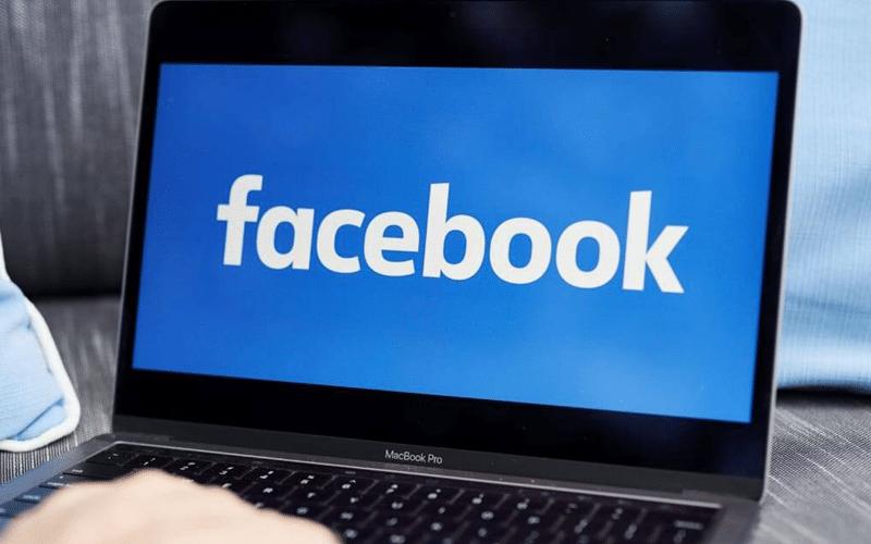 Facebook Market Cap Shoots Over $1 Trillion after Victory in Antitrust Complaint