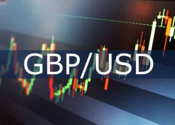 GBP/USD Drops as Dollar Steadies After Disappointing NFP Report