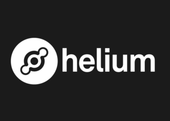Helium Mining – The New Decentralized Internet