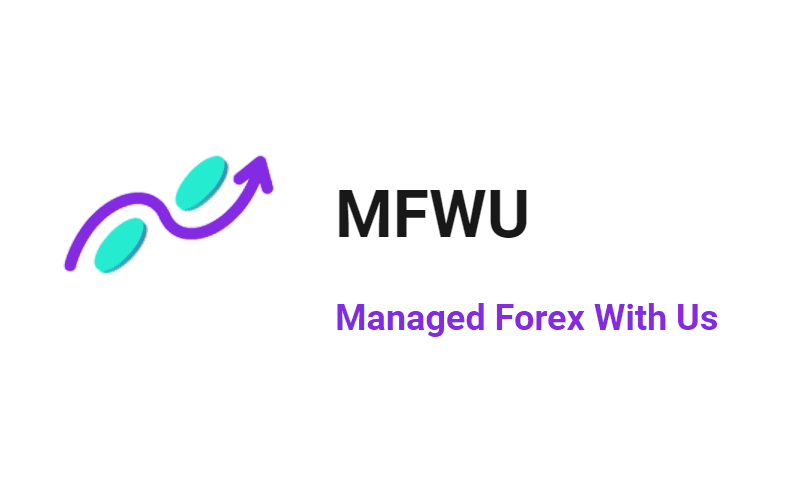 MFWU (Managed Forex With Us)
