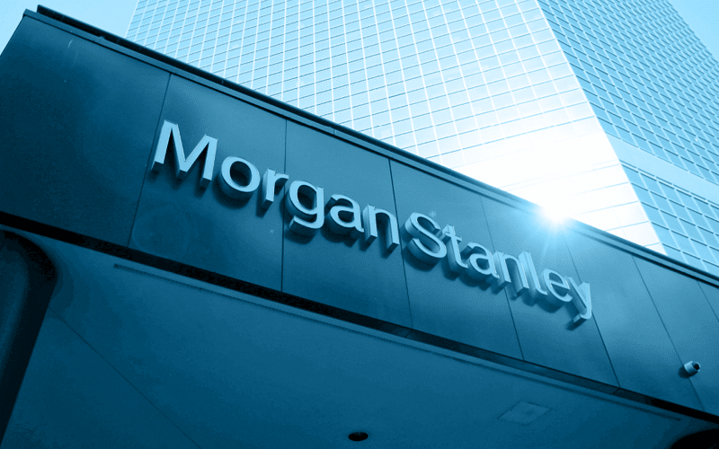 Morgan Stanley Doubles Dividend and Plans Share Buyback up to $12 billion