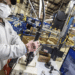 New York Manufacturing Declines for Second Straight Month in June