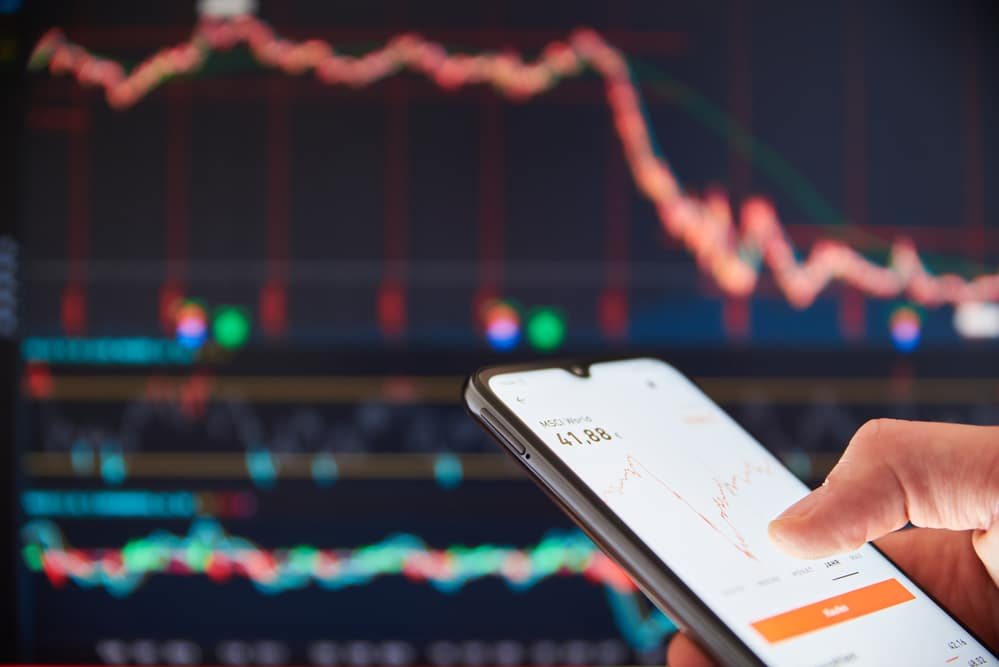 Choosing Online Brokers for Forex Trading