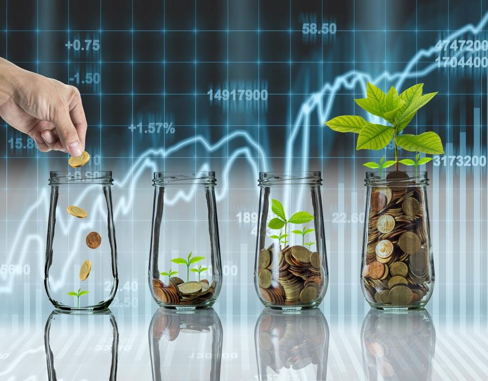 Seasonality in Investing