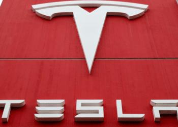 Tesla to Woo New Talent Through 'AI Day'