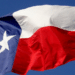 Texas Allows its Chartered Banks to Offer Custody Services on Virtual Currencies