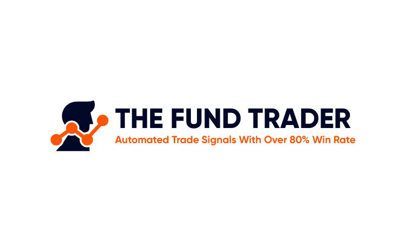 The Fund Trader