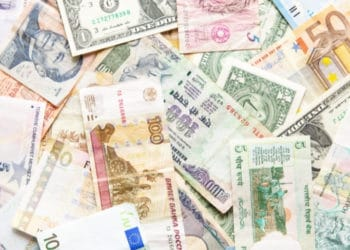 Trading Currencies: How to Choose Them